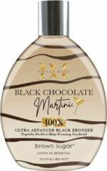 BROWN SUGAR BLACK CHOCOLATE MARTINI Zonnebankcreme 400 Bronzers - 400 ml