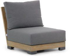 Lifestyle Garden Furniture Lifestyle Hilton midden module