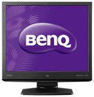 BenQ BL912 - LED-Monitor - 48.26 cm (19'') 9H.LAPLB.QPE