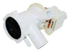 Bosch, Siemens Ablaufpumpe für Waschmaschine 00143922