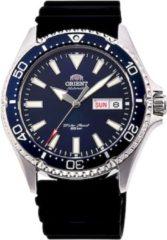 Orient Mod. RA-AA0006L19B - Horloge