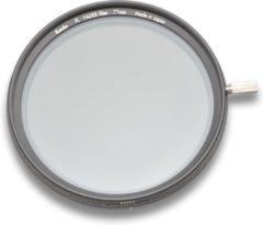 Kenko Polarisatie Fader Filter - 55mm