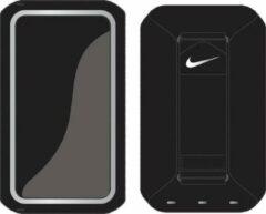 Zilveren Nike Lean Handheld - zwart