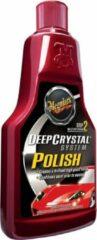 Universeel Deep Crystal Step 2 Polish 473ml A2116