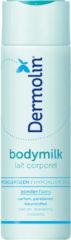 Dermolin Bodymilk (1 fles van 200ml)
