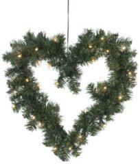 Decoratieverlichting - Warm wit - Voor binnen en buiten - Best Season