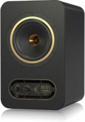 Tannoy Gold 5 actieve studiomonitor (per stuk)
