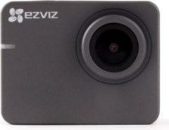 Ezviz Videokamera S2