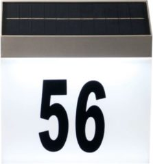 Luxform Duravit Ketho Wastafelonderkast 80x55x49,6 cm Europees Eiken