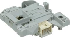 Aeg, Electrolux, Zanker, Zanussi Tür relais für Waschmaschine 8084553018