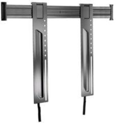 Platte TV beugel - t/m 90 inch - Omnimount