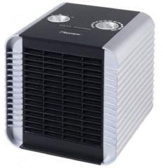 Keramische ventilatorkachel - 1500 Watt - Bestron
