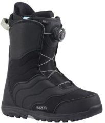 Burton MINT BOA SNOWBOARD BOOTS Damen schwarz