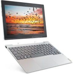 Lenovo MIIX 320-10IC, Tablet-PC