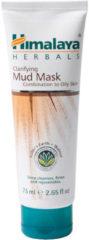 Himalaya Herb purifying mudpack 75 Milliliter