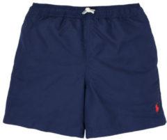 Blauwe Kleding traveler sho-swimwear-boxer by Polo Ralph Lauren