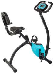 Styletics Easy Bike Heimtrainer