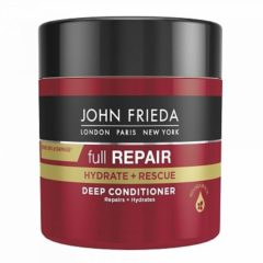 John Frieda Cremespoeling full repair deep 150ml