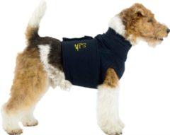 Zwarte Medical Pet Shirt MPS-TOP Shirt - M