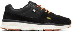 DC Shoes Schuhe »Player LE«