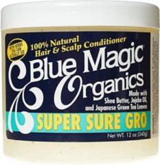 Blue Magic Organics Super Gro 340 gr