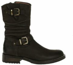 Groene Giga Shoes 9550