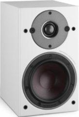 Dali OBERON 1 C Boekenplank speaker - wit
