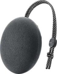 "Huawei - Bluetooth Speaker ""SoundStone"" CM51, Grey"