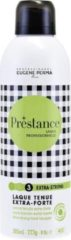 EUGENE PERMA PRESTANCE 3 EXTRA-STRONG 300ML