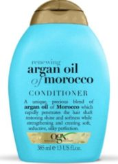 Organix Conditioner Renewing Argan Oil Of Morocco 385ml
