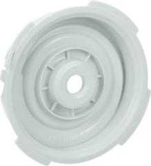 Pumpengehäuse-Unterteil für Umwälzpumpe für Geschirrspüler 267739, 00267739