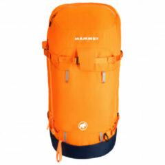 Mammut - Light Removable Airbag 3.0 - Lawinerugzak maat 30 l, oranje