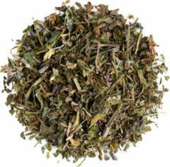 Valley of Tea Klimopkruid Thee Bio Kwaliteit - Glechoma Hederacea 100g