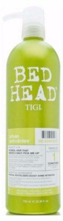 Afbeelding van TIGI Bed Head Urban Antidotes Re-energize Conditioner 750 ml gldesign