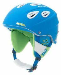 Blauwe Alpina Grap 002028 blauw