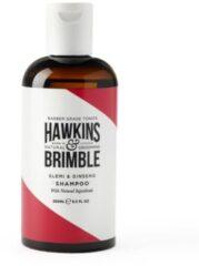 Hawkins & Brimble Shampoo 250 ml