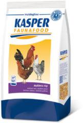 Kasper Faunafood Kasper Fauna Multimix Kip 4 kg