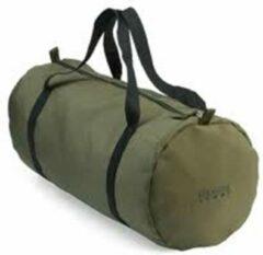Donkergroene Kérastase Kerastase Homme Tas - bag - sport tas