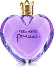 Vera Wang Princess Edt Spray Karton @ 1 Fles X 50 Ml