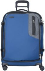 BRX 4-Rollen Trolley 66 cm Briggs&Riley blue