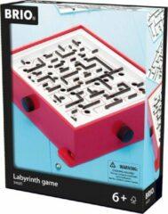 Ravensburger BRIO Labyrint met inlegplaten - 34020