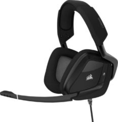 Corsair Void RGB Elite Premium 7.1 Virtual Surround Sound - USB Gaming Headset - Zwart - PC