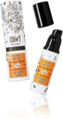 Oliv Bio Anti ageing elixer 30 Milliliter