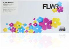 FLWR - Toner / CLT-M4072S / Magenta - geschikt voor Samsung