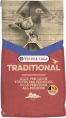 Versele-Laga Tradi Zuivering - Duivenvoer - 25 kg