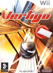 Gameworld Vertigo