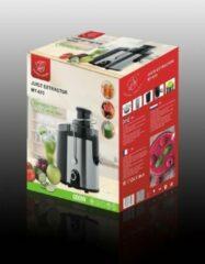 Royal Swiss Juicer - voor Groenten en Fruit 600w