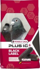 Versele-Laga I.C.+ Black Label Junior - Duivenvoer - 20 kg