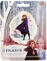 Disney Frozen 2 Anna Gum Wit