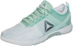 REEBOK CrossFit Grace TR Trainingsschuh Damen